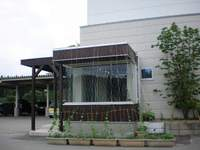 200976_3