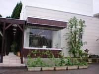 2009710_6