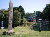 2009920_6