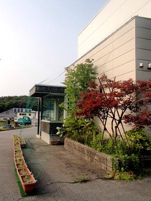 20140620_5