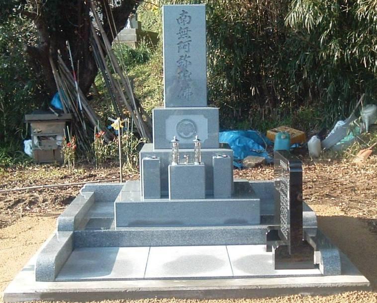 20111228_3