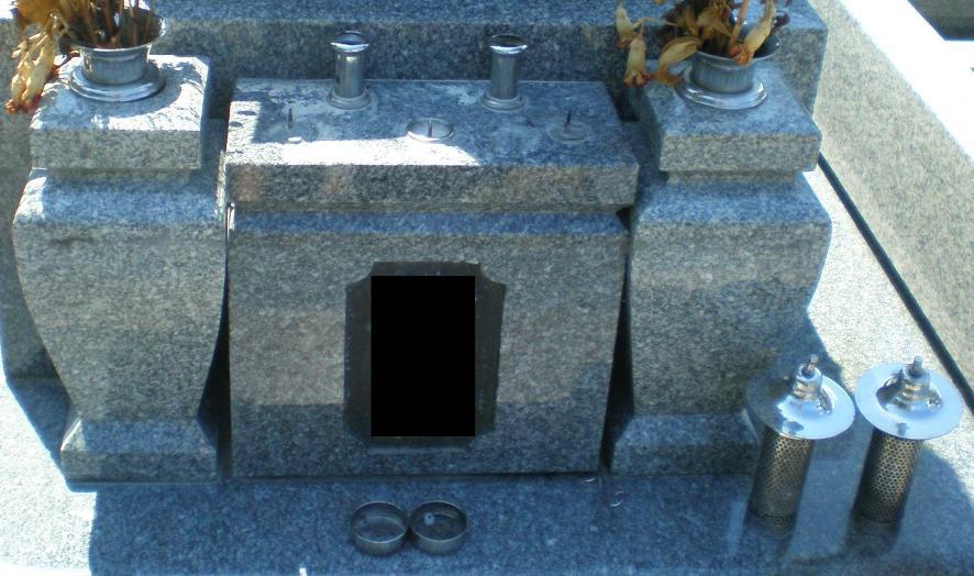 P8090006s