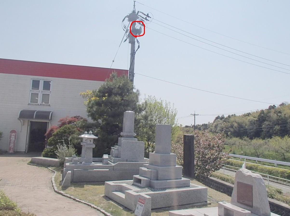 201359_12